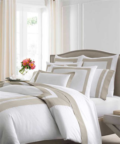 tan and white bedding earth tone bedding green tan brown bedding sets