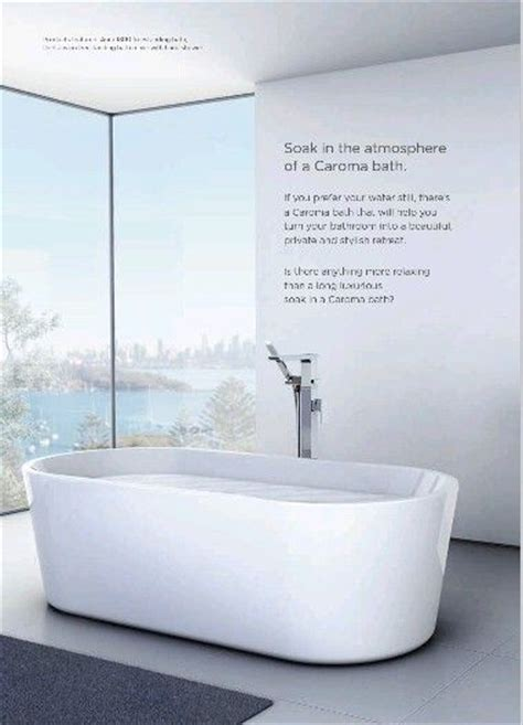 caroma bathroom products 17 best images about bathroom accessories on pinterest