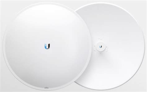 Ubiquity Powerbeam 5ac 500mm Pbe 5ac 500 Pbe 5ac 500 Pbe5ac500 ubiquiti pbe 5ac 500 teraz 25 taniej powerbeam 5ghz ac 500mm world