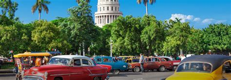 cuban colors all inclusive vacations america s 1 tour operator