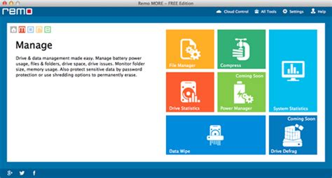 winzip for windows mac and mobile zip files unzip files zipping files on mac with password