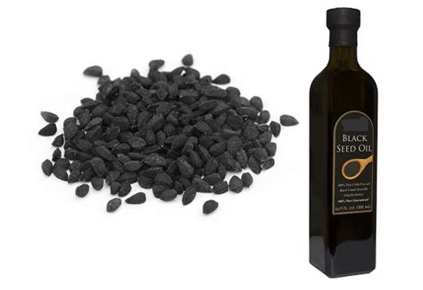 Black Cumin Seed And Liver Detox by Black Cumin Seeds Better Than Drugs A Look At The Science