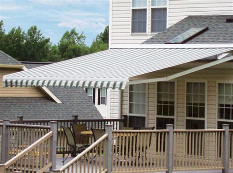 backyard rides metairie la cleaning canvas awnings cleaning awnings 101 peterson