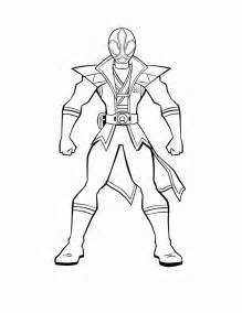 power rangers colors green power ranger coloring pages coloring pages