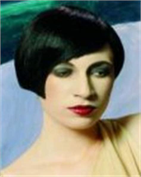 Jaren 20 Haarstijl by Moderne Haarmode Voor Kort Haar