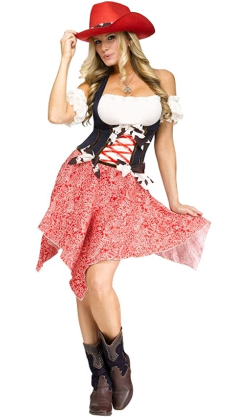 hoedown attire for women hoedown honey cowgirl costume adult cowgirl costume