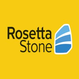 rosetta stone tell me more evaluating rosetta stone and tell me more totallyrewired