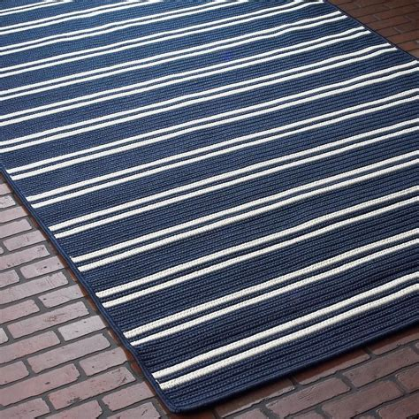 blue indoor outdoor rug racing stripe indoor outdoor rug racing stripes outdoor