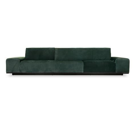 baxter sofa monsieur sofa lounge sofas from baxter architonic
