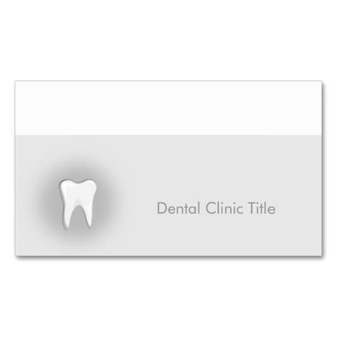 I Need A Card Template by 2017 Best Images About Dental Dentist Business Cards On