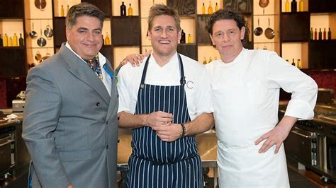 australian celebrity forum masterchef the professionals 2013 behind big brother forums