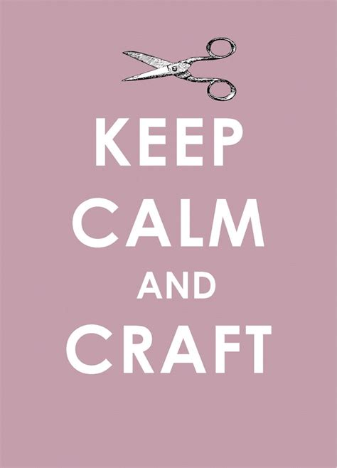 google images keep calm keep calm google images and crafts on pinterest