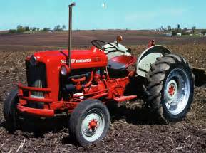 Ford Tractors Ford 601 Tractor Parts Parts Store Helpline 1 866