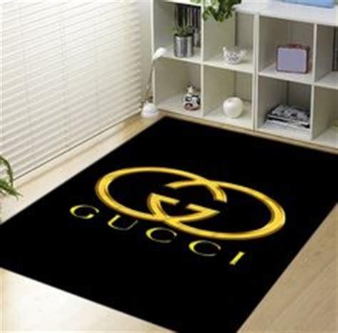 gucci wallpaper for bedroom gucci bedding sheet bedding sheet pinterest bedding