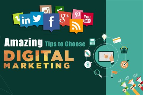 tips to choose small yard in 2017 on yard design ideas amazing tips to choose digital marketing agency viratel