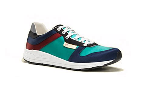 10 Top Gucci Shoes by Top 10 Best New Mens Gucci Shoes And Sneakers For