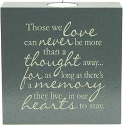 Words To Comfort Someone Grieving by 1000 Images About Comforting Sympathy And Grief Quotes On