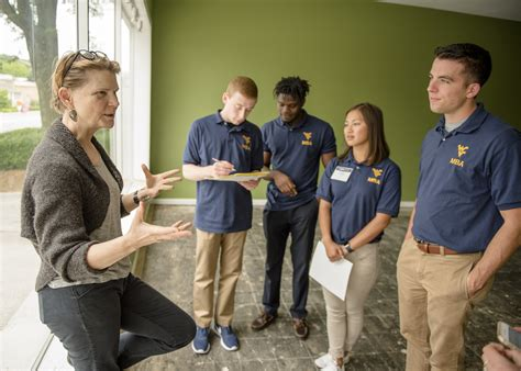 Wvu Mba by Continuous Flood Relief Efforts Forge Strong Bond For New