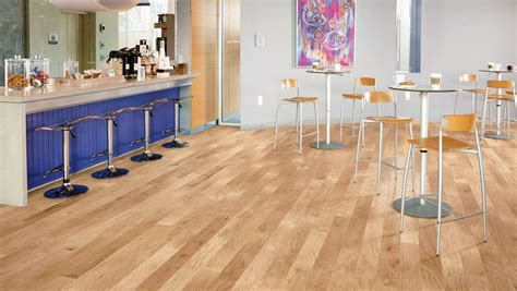 Commercial Hardwood Flooring Commercial Hardwood Flooring Gurus Floor