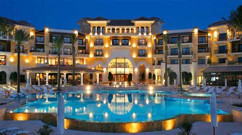 bintang wallpaper surabaya daftar nama hotel di daftar lengkap nama dan alamat