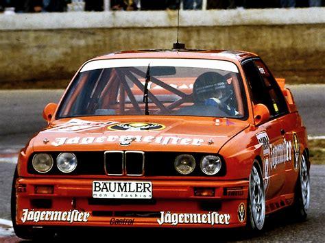 Aufkleber J Germeister Racing Team by Audi Events Story In Bmw 04 2012 Einen