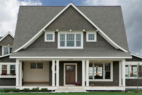 simply elegant home designs blog home design ideas 3 simply elegant home designs blog home design ideas