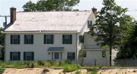 seabrook house seabrook wilson house wikipedia