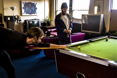 pool table disassembly cost vs diy moving the table yourself