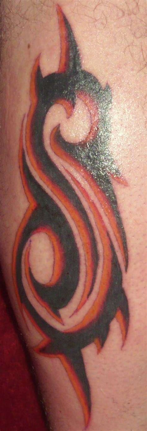 slipknot tribal s tattoo slipknot tattoos tribal pictures to pin on