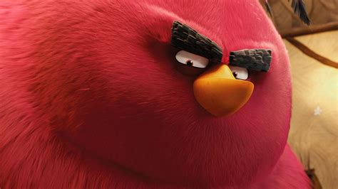 sean penn voice in angry birds exclusive sean penn joins the angry birds movie cast