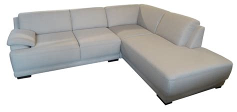 sofa depot hamburg sofas g 252 nstig bei hamburg im sofadepot