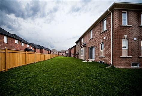 stock detail oakville apartments official psds