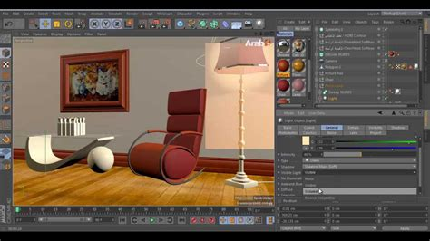 room modeling software room modeling software model and texture a posh