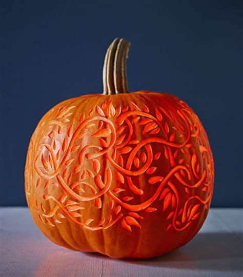 best pumpkins the 50 best pumpkin decoration and carving ideas for