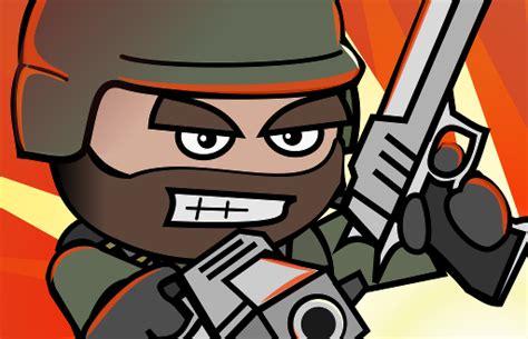 doodle oyna doodle army 2 mini militia v2 2 59 mod apk hile megadosya