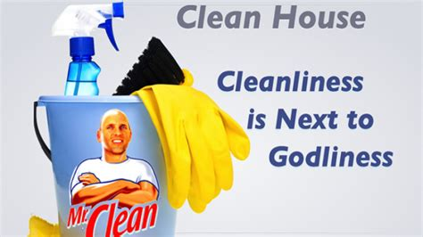 Cleanliness Is Next To Godliness Essay by Essay On Cleanliness Is Next To Godliness