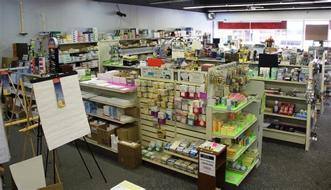 Office Supplies Inc L L Office Supply Inc Serving Our Customers Since 1959