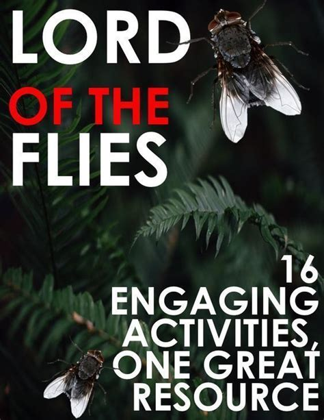 themes related to lord of the flies lord of the flies quotes tumblr www imgkid com the