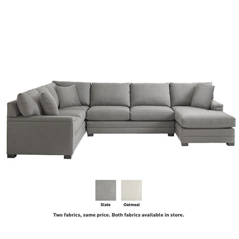 1000 ideas about u shaped sectional on u