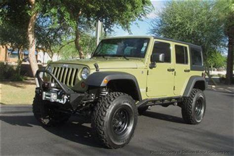postal jeep lifted sell used 2012 jeep wrangler unlimited sport 4x4 right