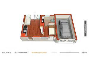 Apartments In Los Angeles 300 17 Best Images About Garage Apartment On