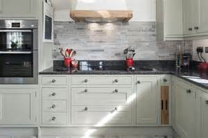 kitchen backsplash designs home dreamy stone house ideas pinterest