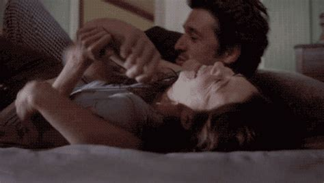 romantic bedroom sex gif peanut butter gifpeanutbutter a gif directory