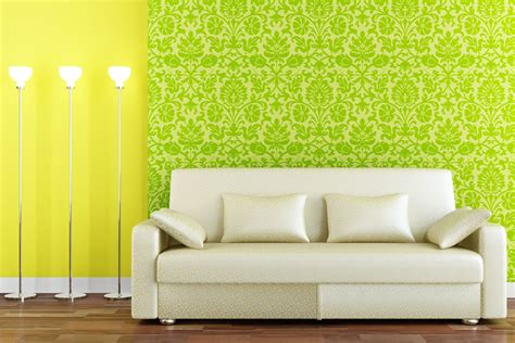 wallpapers  wall decoration gallery