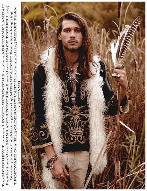 1000 images about bohemian s fashion on