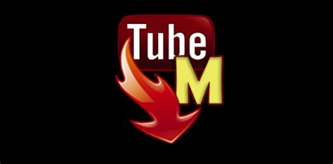 tubemate apk free for android 4 0 tubemate downloader 2 4 1 apk for android androidtutorial