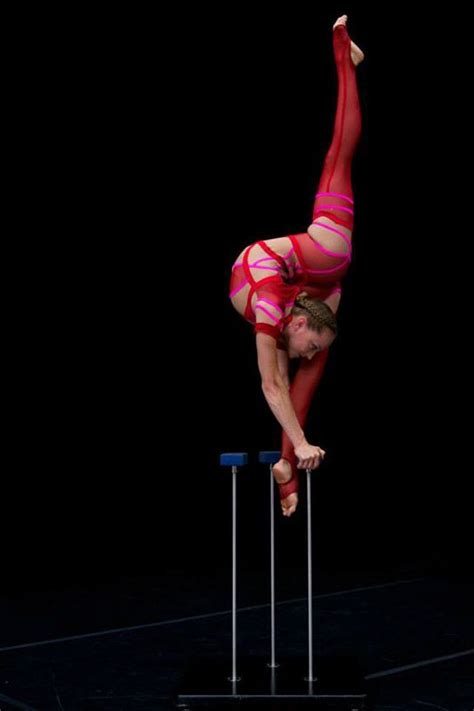 balancing acts the at s national theatre books 27 best images about balancing acts on canada