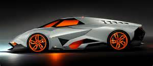 Lamborghini Where Is It Made Uautoknow Net Lamborghini Egoista Created To Celebrate