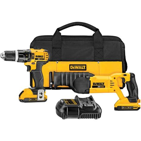 variable speed corded dewalt drills power tools