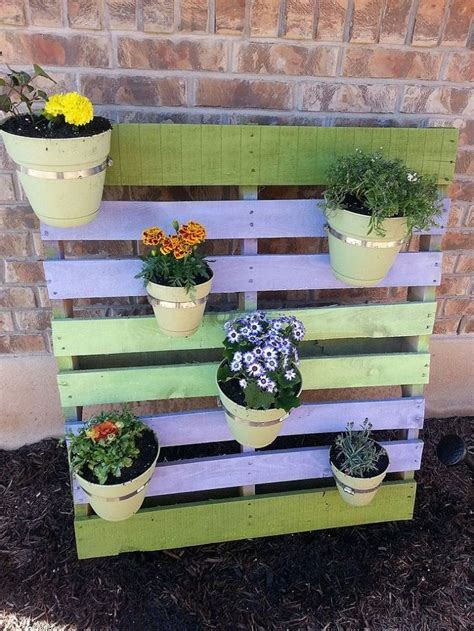 Cheap Planter Ideas by 25 Unique Cheap Planters Ideas On Planter